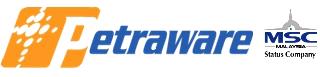 Petraware Technologies